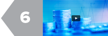 Leveraging the Power of Financial Banking