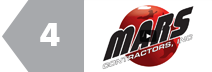 Innovative Solutions to Meet Employer Needs Podcast: MARS Contractors, Inc.