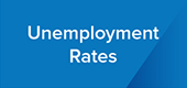 Unemployment Rates button - blue